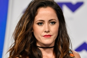 Jenelle Evans Allegedly Pulls Out a Gun in Road Rage Incident With Son Jace in the Car