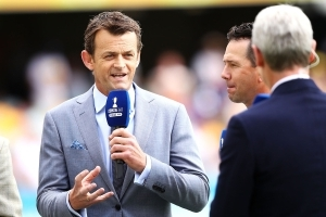 Adam Gilchrist: Australian cricketers need to find right culture balance