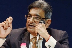 Present state of affairs in Supreme Court is 'disastrous': Justice Lodha