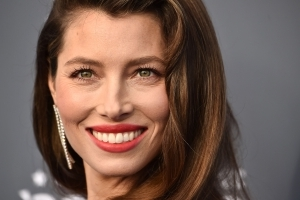 Jessica Biel's Travel Hack Will Completely Change the Way You Pack