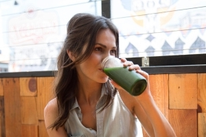 The Worst Nutrition Advice That Dietitians Want You to Stop Following ASAP