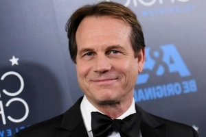 Bill Paxton's surgeon, hospital deny responsibly in his death