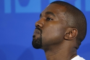 Kanye West banned from radio station over recent comments