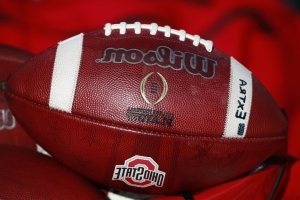 Sex assault probe of ex-doctor spreads to Ohio State football