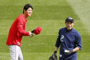 Shohei Ohtani set to return to mound Sunday for Angels