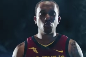 VIDEO: SNL Mocks LeBron's Teammates in Hilarious Skit