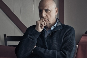 Jeffrey Tambor on #MeToo allegations: I'm 'mean,' but I never sexually harassed anyone