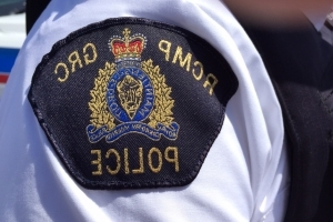 Motorcyclist killed in crash in Carman, Man., driver charged
