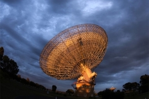 Search for aliens started by Zuckerberg, Hawking ramps up