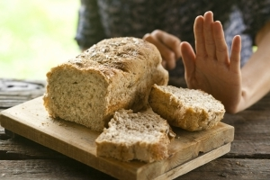 The Real Reason You Feel Better on a Gluten-Free Diet