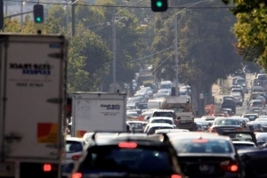 Victoria to get $8b for new roads and rail