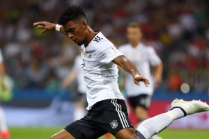 Chelsea ready to meet release clause of Benjamin Henrichs