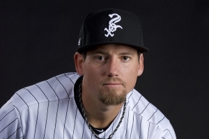 Danny Farquhar injury update: White Sox RP released from hospital