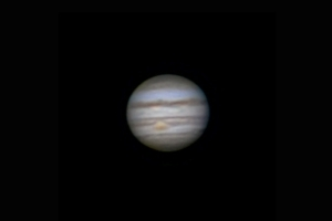 Grab Your Telescope: Jupiter Will Shine Its Brightest Tonight