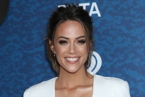 Jana Kramer no longer blaming husband for his infidelity