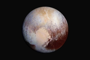 The debate over Pluto will never die. Here's the latest argument for why it's a planet.