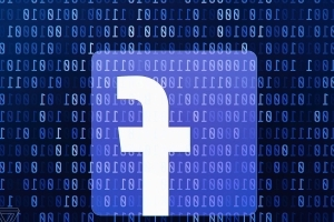 Facebook is creating a mysterious blockchain division