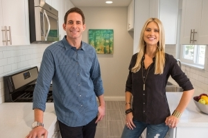 'Flip or Flop' Will Show 'Tension' Between Tarek and Christina El Moussa in New Season