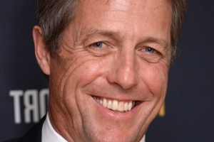 Hugh Grant to play MP Jeremy Thorpe in 'A Very English Scandal'