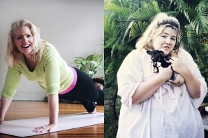I Lost 180 Pounds. Here's How I've Kept It Off for 10 Years