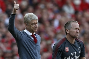It will take years for Arsenal to recover from Wenger exit – Puel