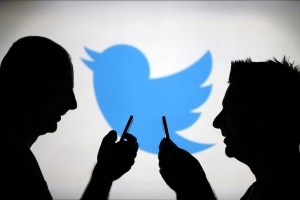 Twitter Testing Encrypted Direct Messages
