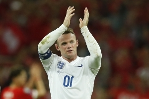 Wayne Rooney is not the answer for MLS or D.C. United