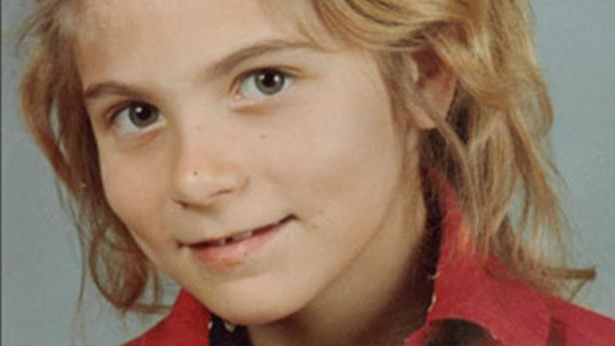 What Happened to Kimberly King? Cops Ramp Up Search for 12-Year-old Girl Missing Since 1979