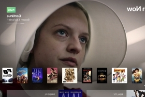 Apple will sell video subscriptions directly via TV app