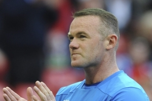 Wayne Rooney agrees to MLS move 'in principle'