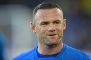 Wayne Rooney nearing MLS deal with DC United