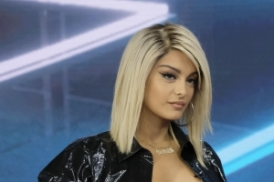 Bebe Rexha Reveals Her Own Experience With Producer Detail After Two Women Allege Sexual Assault: 'I Literally Ran Out Of That Studio'