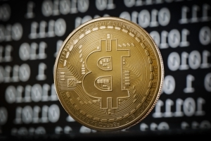 Bitcoin could soar as high as $64,000 next year, investment research firm Fundstrat predicts