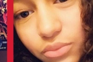 Cops: Girl, 12, believed kidnapped after