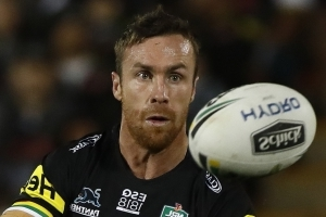 Maloney steers Penrith over Knights in NRL