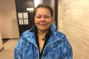 Edmonton Sixties Scoop survivors disappointed in $875M federal hearing