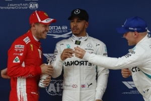 Drivers call for F1 to start listening to their opinions