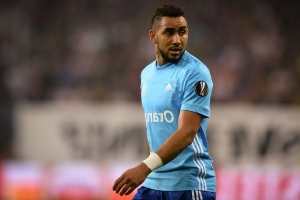 Europa League: l'entraîneur de Marseille optimiste pour Payet