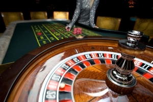Casino stocks jump after sports wagering ban overturned