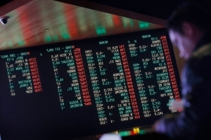 Legal sports betting coming soon to several US states