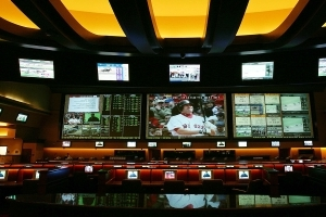 Supreme Court gambling decision: Sports leagues react cautiously, call for integrity