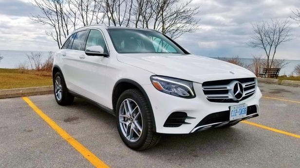 2018 Mercedes-Benz GLC 300-04-SW.jpg