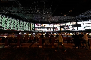 5 ways college sports will be affected by legalized sports betting