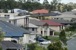 WA struggling most with mortgages