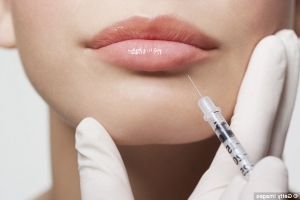 Plastic nation: Australia overtakes the U.S. as country with highest rate of cosmetic surgeries with 500,000 operations performed last year – including 20,000 boob jobs