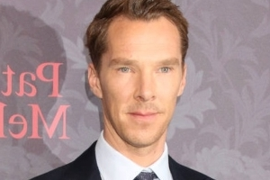 Benedict Cumberbatch to star in new TV film about Brexit