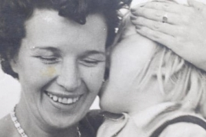 Eileen Stewart cold case: Sixty years on, Tasmanian mother's disappearance remains a mystery