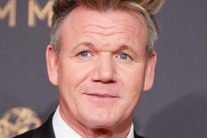 Gordon Ramsay: How to tell if you're at a bad restaurant