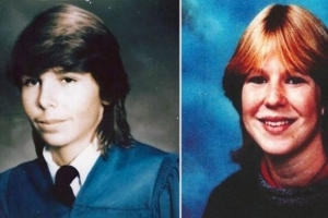 DNA leads to arrest in Washington cold-case murder of young couple