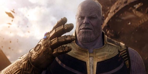 A viral video has cunningly revealed how the Avengers: Infinity War heroes could've beaten Thanos.: Here's how the Avengers could've beaten Thanos